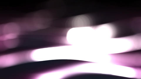 Purple Jazz Stock Video Footage