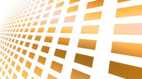 rectangular grid Stock Video Footage