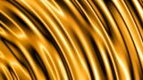 Golden Rays stock footage