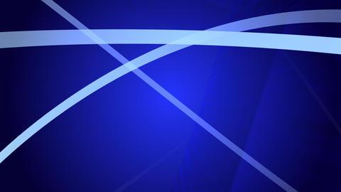 Atom1 AAa HD Stock Video Footage