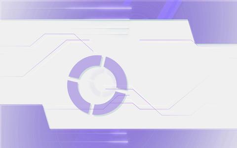 Bel B HD Stock Video Footage