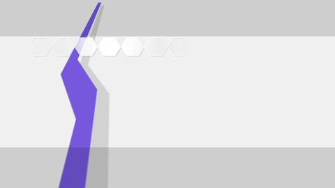 Belts A HD Animation