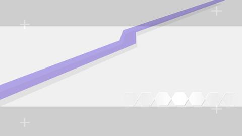 Belts A HD Stock Video Footage