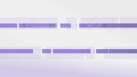 Belts C HD Animation
