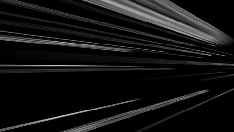 Beam Light As HD Stock Video Footage