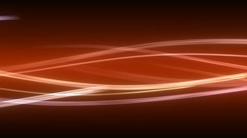 Beam Light 2 Bb HD Stock Video Footage