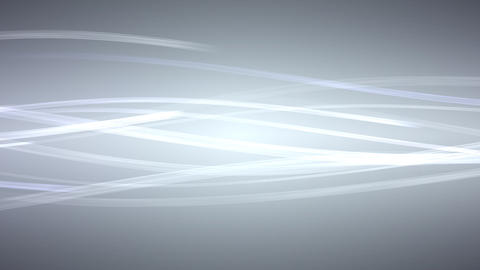 Beam Light 2 Bd HD Stock Video Footage