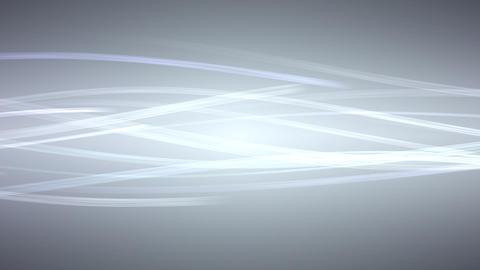 Beam Light 2 Bd HD Animation