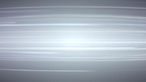 BLine Bd HD Stock Video Footage