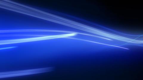 BLine2 Aa HD Stock Video Footage