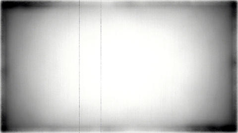 8mm film 01 Animation