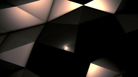 Diamondt Background 4 Stock Video Footage