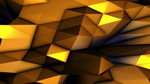 Diamond Background 2 Stock Video Footage