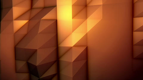 Diamond Background 9 Stock Video Footage