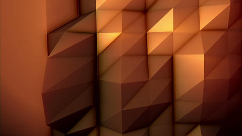 Diamond Background 9 Animation