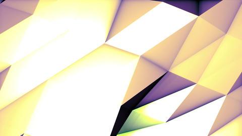 Diamond Background 10 Stock Video Footage