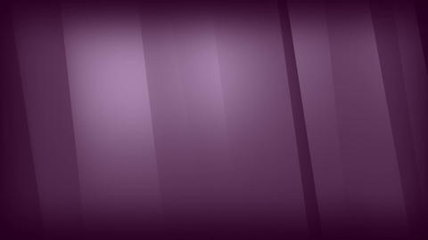 Soft Purple Background Animation