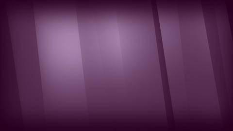 Soft Purple Background Animation