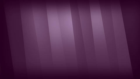 Soft Purple Background Stock Video Footage