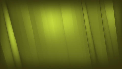 Soft Yellow Background Animation