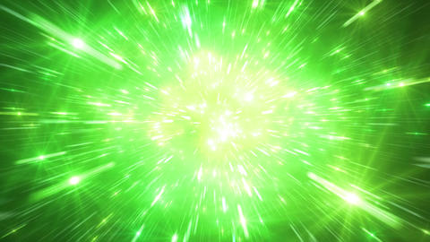 Star Field Space flash b 3c HD Stock Video Footage
