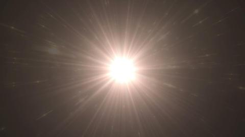 Star Field Space flash b 4c HD Stock Video Footage