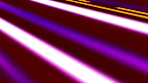 Traffic Lights 10 Stock Video Footage