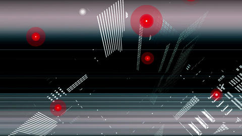 Distribution 01 Animation