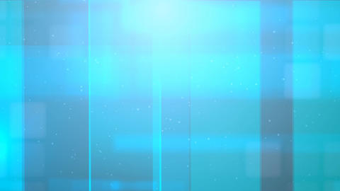 Clean Elegnat Stripes 1 Animation