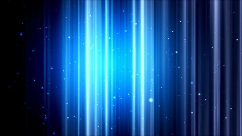 Corporate Glow Streaks 1 Stock Video Footage