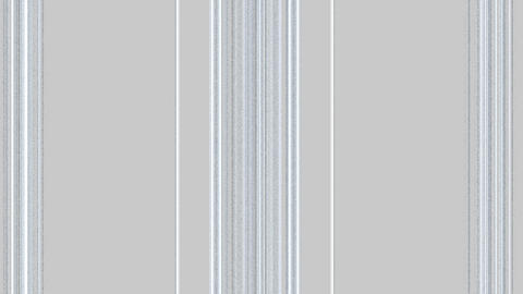 Vertical White Black Lines on Gray Stock Video Footage