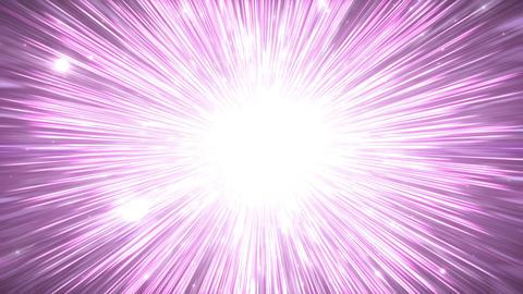 Star Field Space flash c 3b HD Stock Video Footage