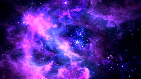 Exposure Galaxy supernova Astronomy Nebula Stars S Animation