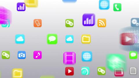 Smart Phone apps G 7 Jw 1 D 1 Wide CG動画