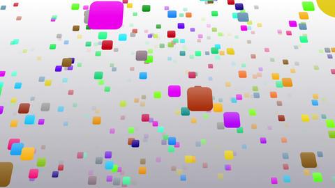 Smart Phone apps S 7 Mm 2w 1 HD CG動画