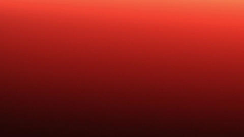 Light Leak Stock Video Footage
