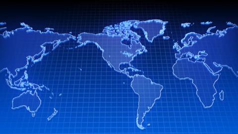 MapS W3 2bD HD Animation