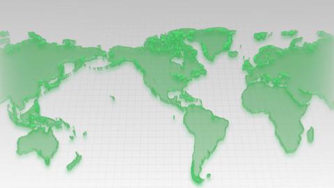 MapS W3 2bF HD Animation