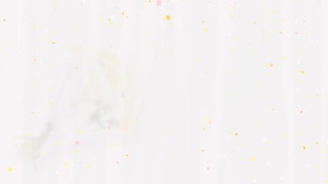 Rose Bouquet D3 Stock Video Footage