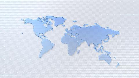World e HD Animation