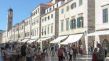 Dubrovnik 12 Footage