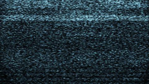 TV Noise 0505 HD-NTSC-PAL Stock Video Footage