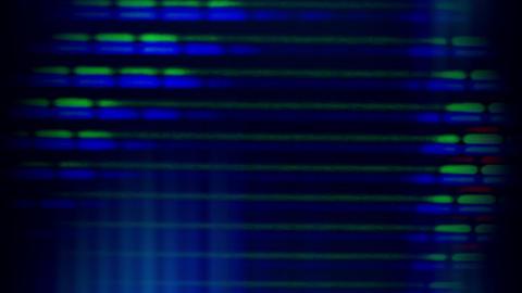 TV Noise 0507 HD-NTSC-PAL Stock Video Footage