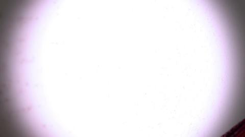 TV Noise 0509 HD-NTSC-PAL Stock Video Footage