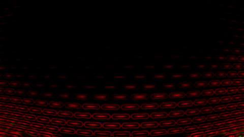 TV Noise 0610 HD-NTSC-PAL Stock Video Footage