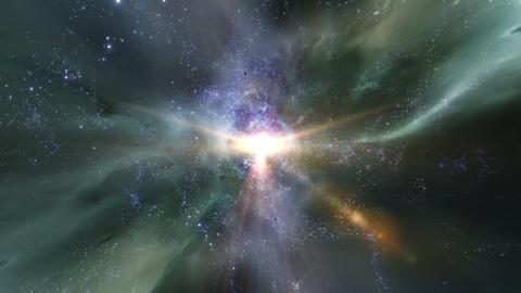 Event Horizon 0102 Stock Video Footage