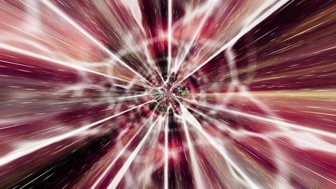 Event Horizon 0104 Stock Video Footage
