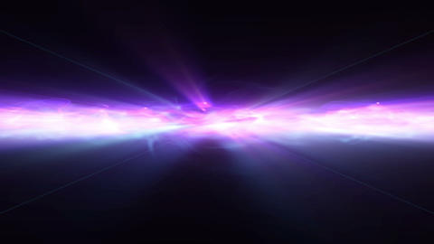 Event Horizon 0108 Stock Video Footage