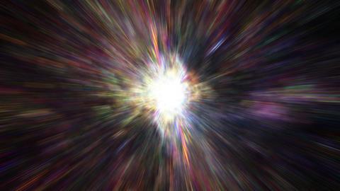 Event Horizon 0110 Stock Video Footage