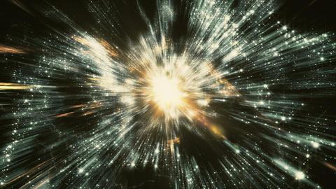Event Horizon 0112 Stock Video Footage